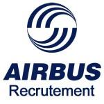 airbus-recrutement