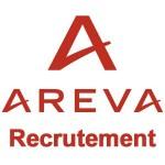 areva-recrutement