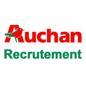 Auchan recrutement espace recrutement - Auchan recrutement etudiant ...