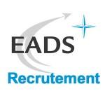 eads-recrutement