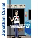 generation-cv-le-livre-jonathan-curiel