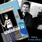 generation-cv-soiti-09-05-2012-jonathan-curiel