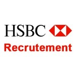 hsbc-recrutement