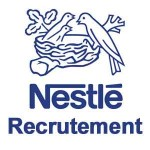 nestle-recrutement