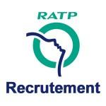 ratp-recrutement
