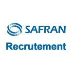 safran-recrutement