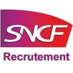 sncf-recrutement