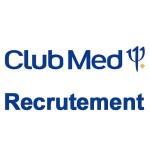 club-med-recrutement