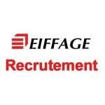 eiffage-recrutement