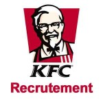 kfc-recrutement