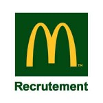 macdonald-recrutement