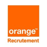 orange-recrutement