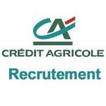 credit-agricole-recrutement