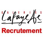 galeries-lafayette-recrutement