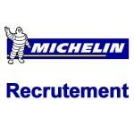 michelin-recrutement