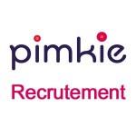 pimkie-recrutement