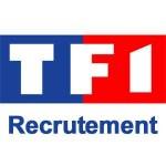 tf1-recrutement