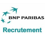 bnp-recrutement - Copie