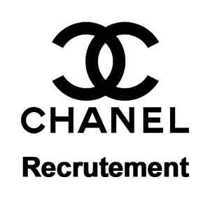 chanel recrutement emploi