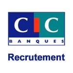 cic-recrutement