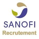 sanofi-recrutement