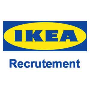 ikea recrutement espace recrutement. Black Bedroom Furniture Sets. Home Design Ideas