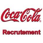 coca-cola-recrutement