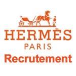 hermes-recrutement