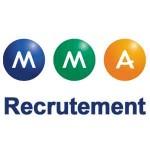 mma-recrutement