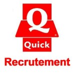 quick-recrutement