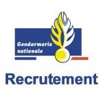 recrutement-gendarmerie