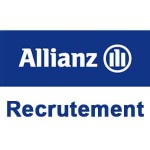allianz-recrutement