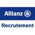 allianz-recrutement