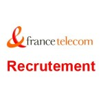 france-telecom-recrutement