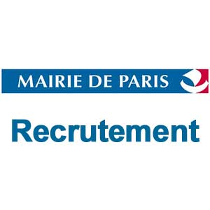 Mairie de paris recrutement cantine
