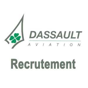 Board in addition Board also Board as well Dassault moreover Attivita. on php datetime