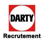 darty-recrutement
