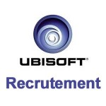 ubisoft-recrutement