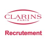 clarins-recrutement