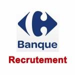carrefour-banque-recrutement