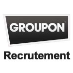 groupon-recrutement