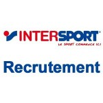 intersport-recrutement