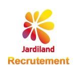 jardiland-recrutement