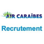 air-caraibes-recrutement