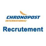chronopost-recrutement