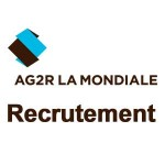 ag2r-recrutement