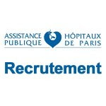 aphp-recrutement