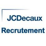 jcdecaux-recrutement