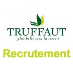 truffaut-recrutement