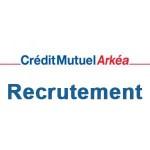 arkea-recrutement